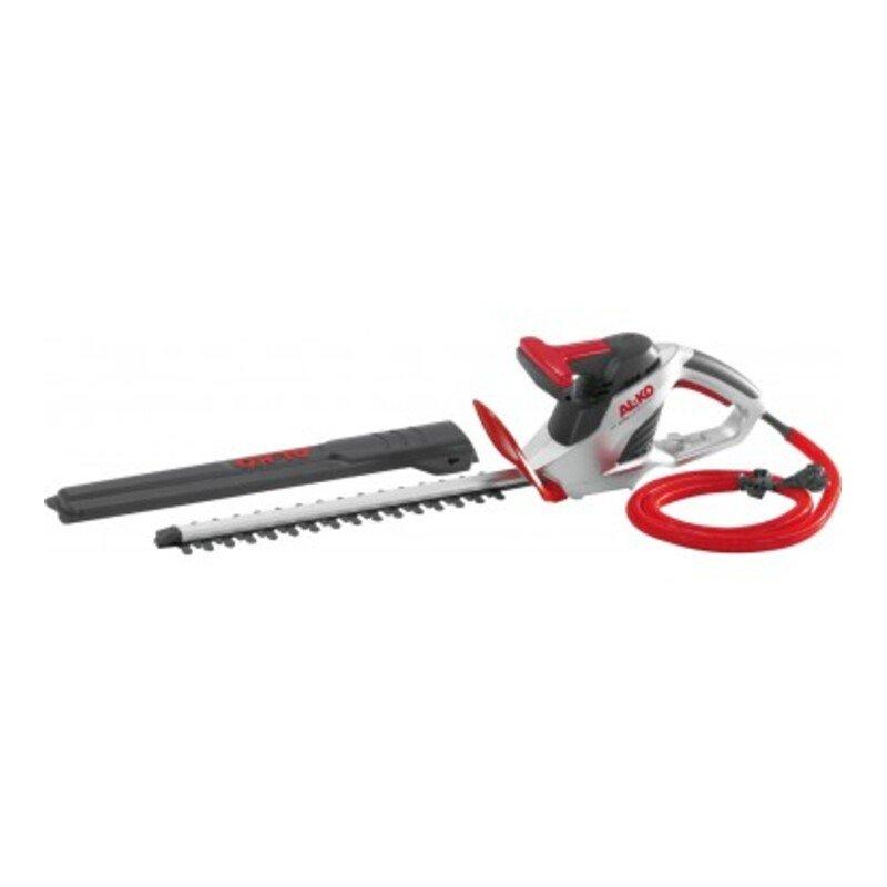 Elektrinės gyvatvorių žirklės AL-KO HT 550 Safety Cut