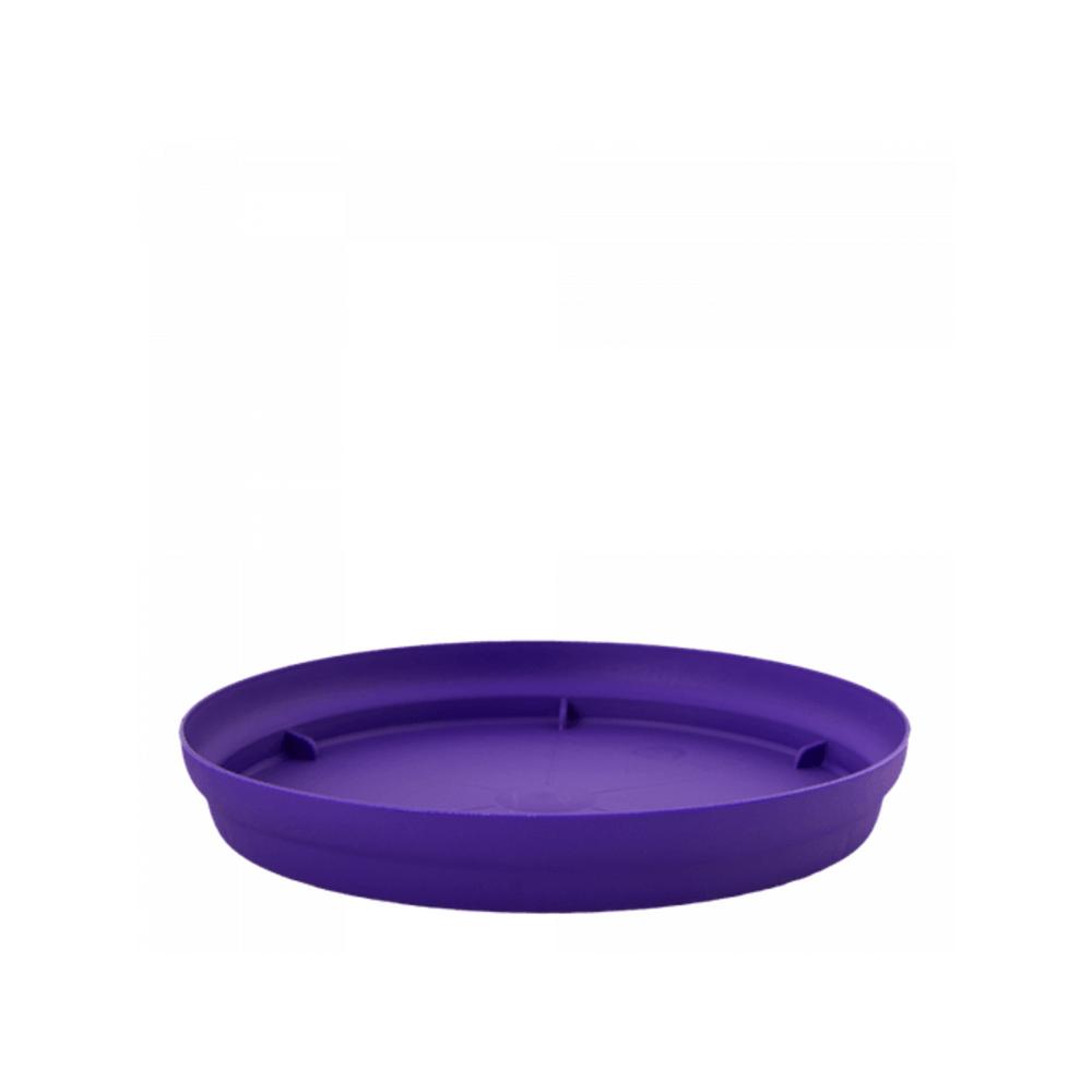 Padėkliukas vazonui, Ø15 cm