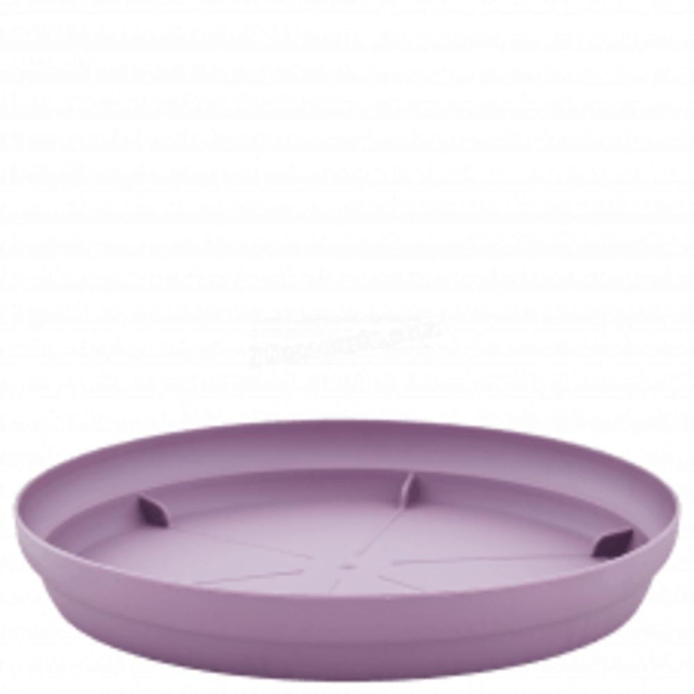 Padėkliukas vazonui, Ø23 cm