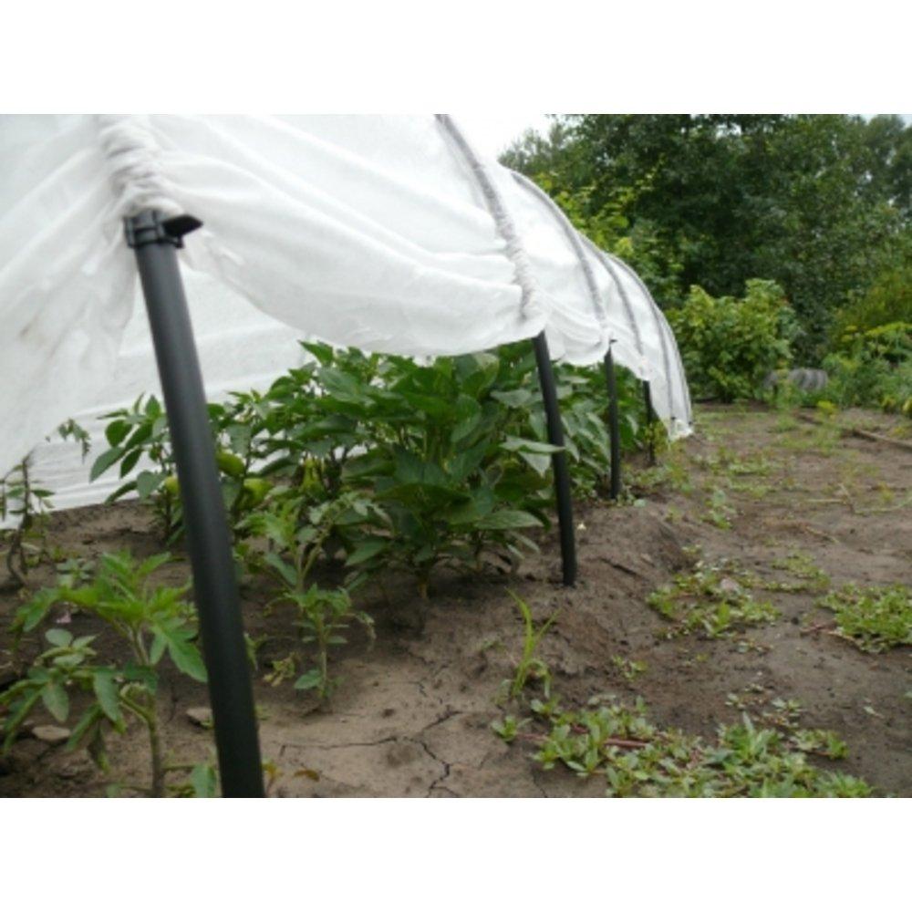 """Šiltlysvė """"Sodininkas"""", 4 m"""