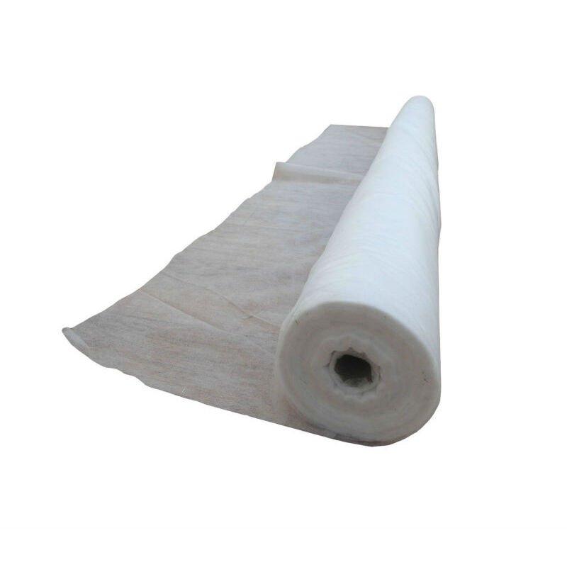 Agroplėvelė, stabilizuota 17 g/m2 | plotis 1,6 m, ilgis 100 m