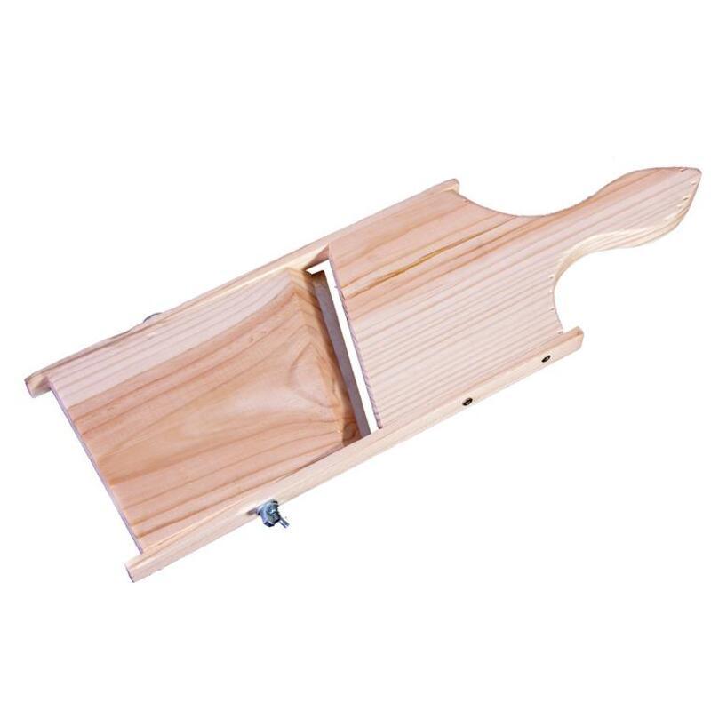 Kopūstų pjaustyklė (1 peilis) [11 x 37 cm]