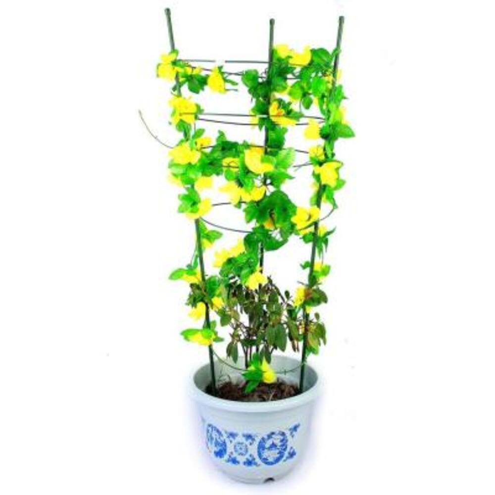 Atrama gėlėms H - 90 cm